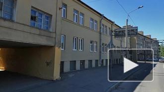 До 1 июня 2015 года в Петербурге расселят аварийные дома, признанные таковыми до 2012 года