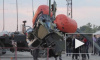 Следователи нашли владельца рухнувшего в Ленобласти загадочного вертолета Ми-2