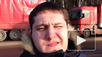 Стало известно, кто мог убить журналиста Рыбакина