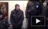 Видео: В Саратове пожилой маньяк насиловал и убивал любовниц