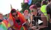 В Архангельске гей-парад может пройти в День ВДВ с благословения мэра города