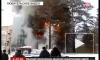 Детей, пропавших на пожаре под Красноярском, спасла воспитатель