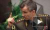 """Нургалиев отказался от введения """"фейс-контроля"""" в Интернете"""