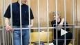 Ходорковский предрекает России революцию или национальное ...