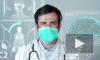 Ученые нашли заболевание, которое могло вызвать курение вейпа