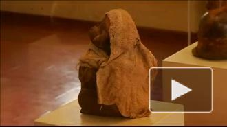 В столице Перу обнаружены мумии предшественников инков