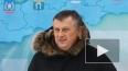 Эксперт: Дрозденко не будет управлять Ленобластью ...
