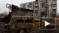 Новости Новороссии: украинские танки движутся к Донецку