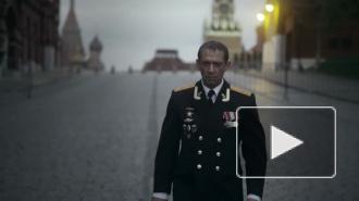 """""""Родина"""": на съемках 1 серии Машкова заподозрили в предательстве"""