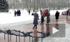 Вся Россия отмечает день снятия блокады Ленинграда