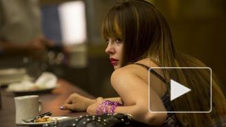 """""""Великий уравнитель"""": зрителей шокировало трепетное отношение Дензела Вашингтона к проститутке"""