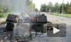 Новости Украины: СНБО не знает точного количества погибших украинских военных
