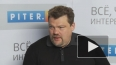 Эксперт: Билялетдинов был прав, не взяв Мозякина