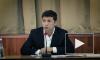 """Зеленский заявил о пользе лишения Тимошенко """"сладенького"""""""