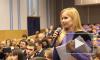 Скандал в архитектурном университете. За диплом магистра студенты должны заплатить 250 тысяч рублей