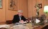 Губернатор Петербурга будет лично курировать охрану памятников