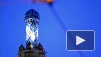 Из-за празднования Курбан-байрама будет закрыта «Горьковская»