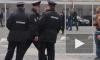 На Гончарной улице неизвестный напал на активиста движения «Красивый Петербург»