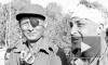 Прощай, солдат!  В Израиле хоронят Ариэля Шарона