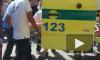 Гражданки ФРГ погибли в результате нападения в Хургаде