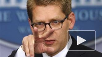 США и Евросоюз обсуждают новые санкции против России