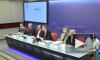 Астахов: обвинения в плагиате подрывают государство