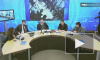Чуров увидел нарушения на выборах мэра Астрахани, но не увидел фальсификаций