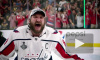 NHL представила трейлер фильма про Александра Овечкина