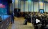 Открытая лекция Германа Грефа в ИТМО