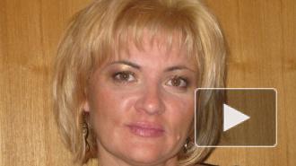 Кассир петербургского банка украла более 12 млн рублей и скрылась: ее ищут уже 3,5 месяца