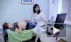 Женская консультация: обследование у гинеколога в Петербурге