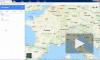 В картах от Google нашли миллионы фальшивых мест. В компании отрицают проблему