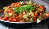 Австралийский диетолог назвала семь продуктов для быстрого похудения