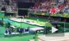 После волевого выступления на Олимпиаде гимнаст Аблязин возьмет паузу