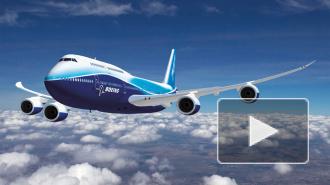 Пропавший Боинг 777, последние новости: лайнер могли намеренно угнать к талибам. Есть и более экзотичные версии