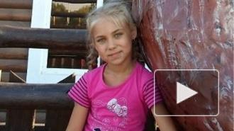 Ксения Бокова Новоалтайск, последние новости: родители обратились к экстрасенсам, пропала еще одна девочка