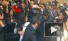 Украинский журналист оттаскал за волосы Ким Кардашьян