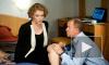 """""""Чужое гнездо"""": на съемках 32, 33 серий актриса подверглась домогательствам"""