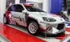 Стала известна цена новой Lada Kalina Sport 2