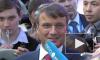 Герман Греф: Сбербанк вложит в Петербург 5 млрд. долларов