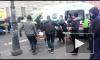 В больницах остаются 19 пострадавших при теракте в метро Петербурга