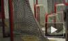 """Защитник """"Колорадо"""" Никита Задоров планирует жить в США после завершения карьеры"""