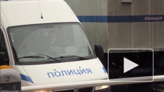 Новые жертвы спайсов: вслед за Кировской областью, неизвестным наркотиком отравились в Сургуте