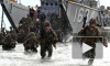 Новости Украины: НАТО проводит плановые учения в Восточной Европе
