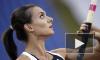Елена Исинбаева установила новый мировой рекорд