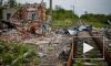 Новости Украины: в стране катастрофическое положение–Виталий Чуркин