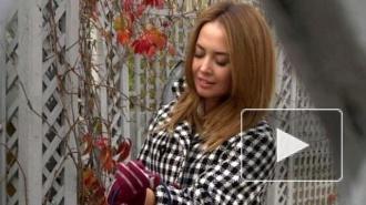 Жанна Фриске, последние новости: сегодня певица задумывается о возвращении в Москву