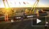 """""""Газпром"""" заявил, что готов поставлять топливо в Китай через """"Силу Сибири"""""""