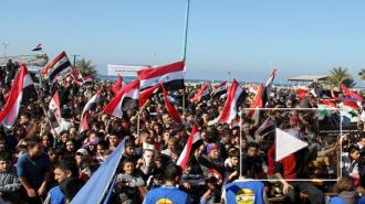 Сирия, последние новости: в стране впервые проходят полноценные выборы
