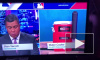 Видео: журналист взял интервью у кулера с водой. Как американские СМИ борются за рейтинги
